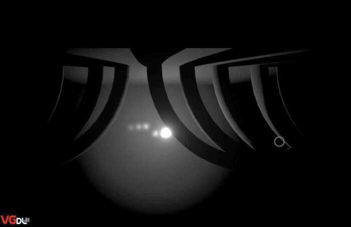 """Unlit Story Based Platformer 2 700x452 - دانلود بازی اندروید Unlit – Story Based Platformer – بازی ماجراجویی """" نوری در تاریکی """""""
