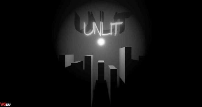 """Unlit Story Based Platformer 4 700x371 - دانلود بازی اندروید Unlit – Story Based Platformer – بازی ماجراجویی """" نوری در تاریکی """""""