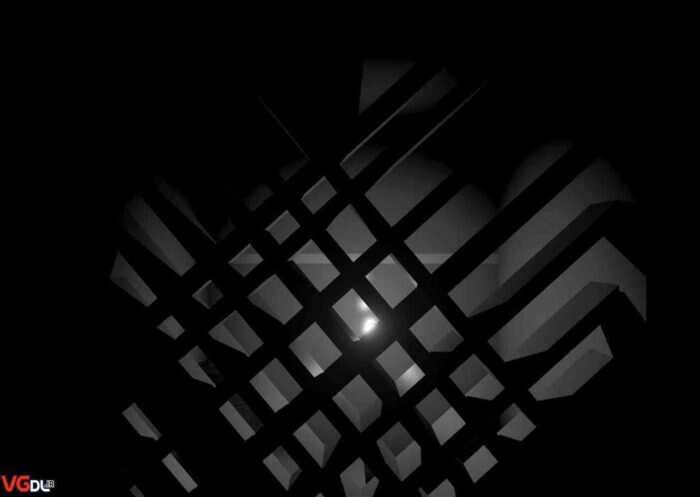 """Unlit Story Based Platformer 5 700x497 - دانلود بازی اندروید Unlit – Story Based Platformer – بازی ماجراجویی """" نوری در تاریکی """""""