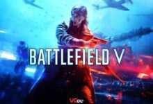 Photo of دانلود بازی Battlefield V + All Dlcs نسخه فشرده کامل برای کامپیوتر
