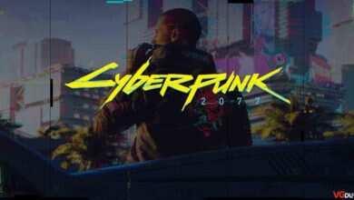Photo of استودیو سازنده بازی Cyberpunk 2077 اطلاعات جدیدی از این بازی را به اشتراک گذاشت