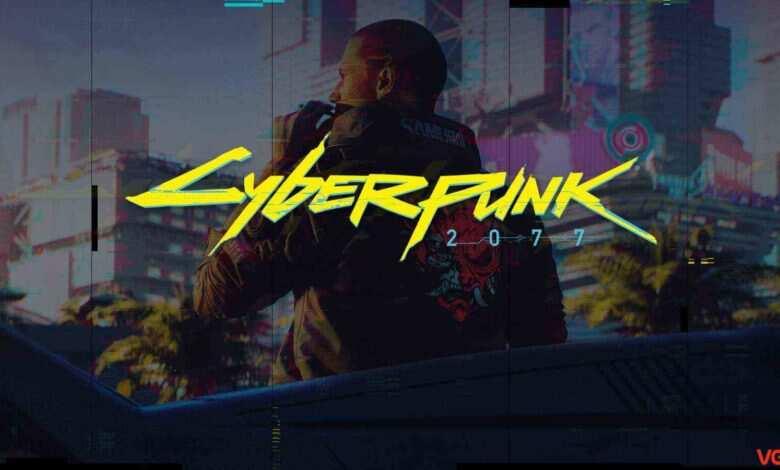 cyberpunk 2077 780x470 - استودیو سازنده بازی Cyberpunk 2077 اطلاعات جدیدی از این بازی را به اشتراک گذاشت