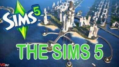 Photo of دانلود بازی The Sims 5 + all DLC نسخه فشرده کامل و کم حجم برای کامپیوتر(بزودی)