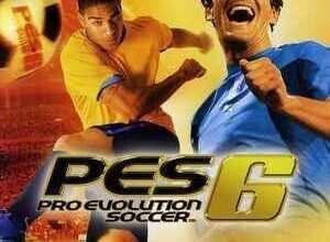 Photo of دانلود بازی Pro Evolution Soccer 2006 + all Update + فارسی – نسخه فشرده کامل برای کامپیوتر(پی اس ۲۰۰۶ گزارش فارسی)