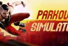 "Photo of دانلود بازی اندروید Parkour Simulator 3D – بازی سرگرم کننده و محبوب"" شبیه ساز پارکور """