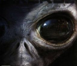Photo of دانلود بازی Area 51 2005 + all UPDATE نسخه فشرده کامل و کم حجم برای کامپیوتر