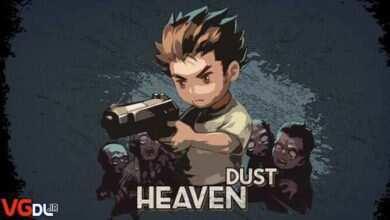 Photo of دانلود بازی Heaven Dust + all UPDATE نسخه فشرده کامل و کم حجم برای کامپیوتر