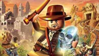 Photo of دانلود بازی LEGO Indiana Jones 2 The Adventure Continues + all UPDATE نسخه فشرده کامل و کم حجم برای کامپیوتر
