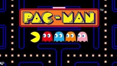 """Photo of دانلود بازی اندروید PAC-MAN – بازی محبوب و سرگرم کننده """" پک من """""""