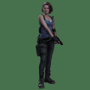 Resident-Evil-3_2019