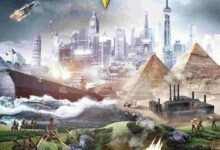 Photo of دانلود بازی Sid Meiers Civilization V Complete Edition + UPDATEs نسخه کم حجم و فشرده برای کامپیوتر(تمدن ۵)