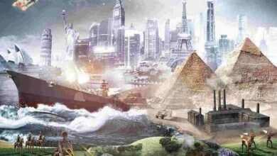 Photo of دانلود Sid Meiers Civilization V Complete Edition (دوبله فارسی) UPDATEs نسخه کم حجم و فشرده برای کامپیوتر(تمدن ۵)
