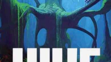 Photo of دانلود بازی The Hive Rise of the Behemoths + all UPDATE نسخه فشرده کامل و کم حجم برای کامپیوتر