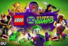 Photo of دانلود بازی LEGO DC Super Villains Shazam + DLCs نسخه کم حجم و فشرده برای کامپیوتر
