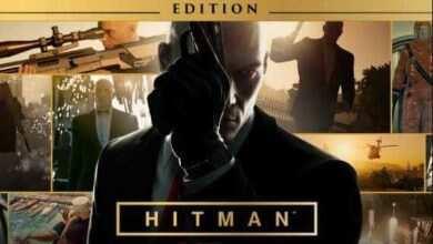 Photo of دانلود بازی Hitman Game of The Year Edition + all UPDATE and DLc نسخه فشرده کامل و کم حجم برای کامپیوتر(هیتمن ۶)