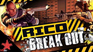 Photo of دانلود بازی RICO Breakout + all DLC نسخه فشرده کامل برای کامپیوتر