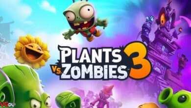 """Photo of دانلود بازی اندروید Plants vs Zombies 3 – بازی اکشن و سرگرم کننده """" زامبی ها علیه گیاهان ۳ """""""