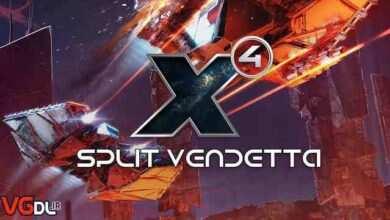 Photo of دانلود بازی X4 Foundations Split Vendetta + DLCs نسخه کم حجم و فشرده برای کامپیوتر