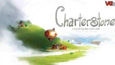 Photo of دانلود بازی Charterstone Digital Edition + UPDATEs نسخه کم حجم و فشرده برای کامپیوتر
