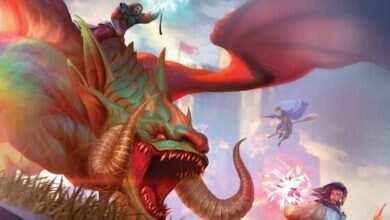 Photo of دانلود بازی Citadel Forged with Fire The Godkings Vengeance + UPDATEs نسخه کم حجم و فشرده برای کامپیوتر