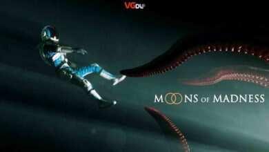 Photo of دانلود بازی Moons of Madness + UPDATEs نسخه کم حجم و فشرده برای کامپیوتر