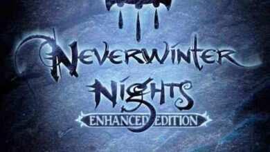 Photo of دانلود بازی Neverwinter Nights: Enhanced Edition Dark Dreams of Furiae + UPDATEs نسخه کم حجم و فشرده برای کامپیوتر