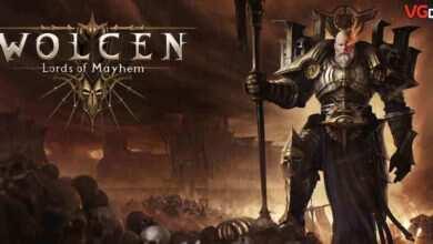 Photo of دانلود بازی Wolcen Lords of Mayhem + UPDATEs نسخه کم حجم و فشرده برای کامپیوتر