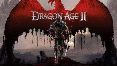 Photo of دانلود بازی Dragon Age 2 + all DLC برای کامپیوتر (اکشن نقش آفرینی) عصر اژدها ۲