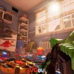 HYPERCHARGE-Unboxed-screenshots--
