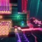 Lumote screenshots 06 780x439 bzzt 150x150 - دانلود بازی Lumote سرگرم کننده ( فکری و معمایی , ماجراجویی)