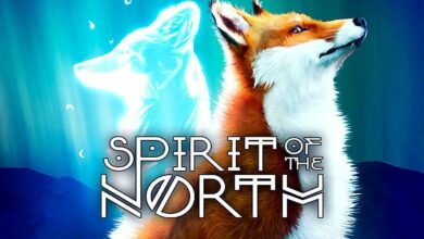 Photo of دانلود بازی Spirit of the North نسخه جدید فشرده کامل – سبک ماجراجویی