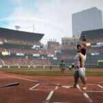 دانلود بازی بیسبال
