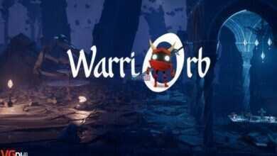 Photo of دانلود بازی WarriOrb (جنگجوی توپی) اکشن و ماجراجویی