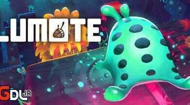 Photo of دانلود بازی Lumote سرگرم کننده ( فکری و معمایی , ماجراجویی)