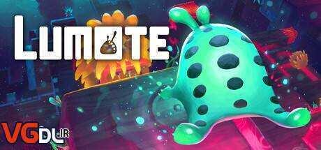 header 1 bzzt - دانلود بازی Lumote سرگرم کننده ( فکری و معمایی , ماجراجویی)
