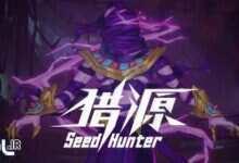 Photo of دانلود بازی Seed Hunter (اکشن , دوبعدی و هک اند اسلش)