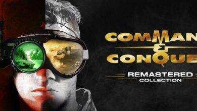 Photo of دانلود بازی Command and Conquer Remastered Collection نسخه ریمستر فرمان و تسخیر