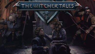 Photo of دانلود بازی Thronebreaker: The Witcher Tales – All Dlcترون بریکر: داستان ویچر