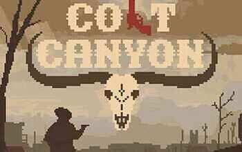 Photo of دانلود بازی Colt Canyon + all update نسخه GOG کم حجم و فشرده