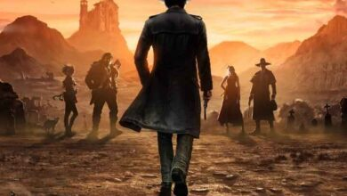 Photo of دانلود Desperados III – Money for the Vultures + All Dlc update نسخه CODEX کم حجم و فشرده