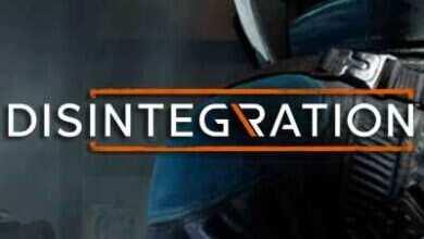 Photo of دانلود بازی Disintegration + all update نسخه FitGirl , HOODLUM کم حجم و فشرده