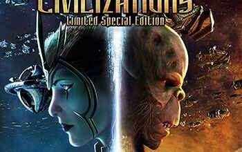 Photo of دانلود بازی Galactic Civilizations III Worlds in Crisis + all update نسخه FitGirl , CODEX کم حجم و فشرده