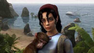 Photo of دانلود بازی Return to Mysterious Island 2 + all DLc نسخه کم حجم و فشرده برای کامپیوتر