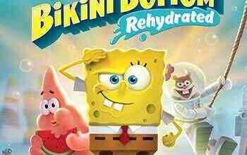 Photo of دانلود بازی SpongeBob SquarePants: Battle for Bikini Bottom – Rehydrated + all update نسخه FitGirl , GOG کم حجم و فشرده