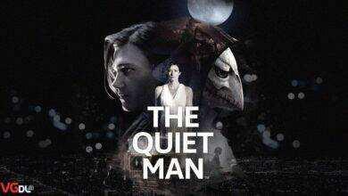 Photo of دانلود بازی The Quiet Man اکشن ماجراجویی