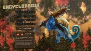 Tooth and Tail screenshots 01 large 300x169 - دانلود بازی Tooth and Tail Season 5 + all update نسخه FitGirl , CODEX کم حجم و فشرده