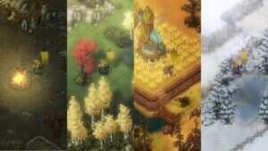 Tooth and Tail screenshots 04 large 300x169 - دانلود بازی Tooth and Tail Season 5 + all update نسخه FitGirl , CODEX کم حجم و فشرده