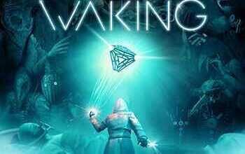دانلود بازی Waking