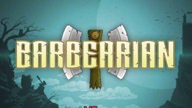 Photo of دانلود بازی Barbearian برای کامپیوتر (کم حجم ، هک اند اسلش)