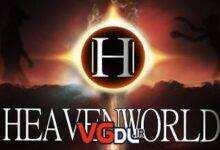 Photo of دانلود بازی Heavenworld + آپدیت جدید نسخه کامل (جهان باز ,شوتر ,نقش افرینی)